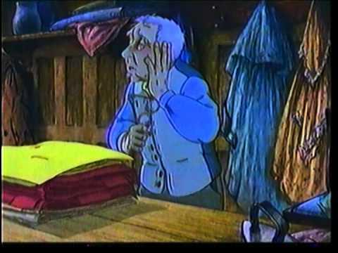 Peter Rabbit e seus amigos - Volume 3 - O Conto do Porquinho Blém Blém e Ratinhos Alfaiates