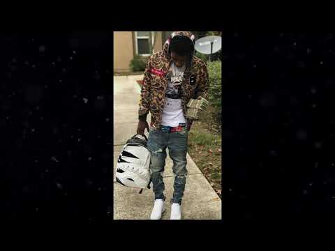 NLE Choppa - Free Youngboy (Official Music Video Lyrics) from YouTube · Duration:  2 minutes 47 seconds