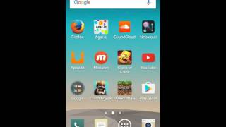 How To Get Xmodgames For Android