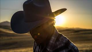 Clay Walker - Once in a Lifetime Love (Official Audio)