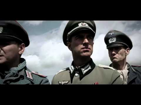 Chris Baker - Happy 4th Of July. A Salute To American War Movies
