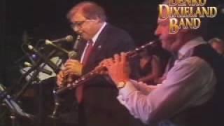 Dardanella - BENKO DIXIELAND BAND feat. Joe Muranyi