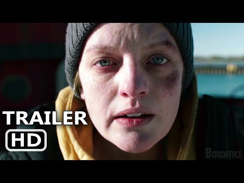 THE HANDMAID'S TALE Season 4 Trailer (NEW 2021) Elisabeth Moss - Movie Coverage