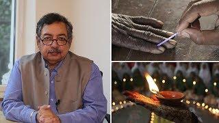 Jan Gan Man Ki Baat, Episode 134: Gujarat Elections And Diwali Shopping
