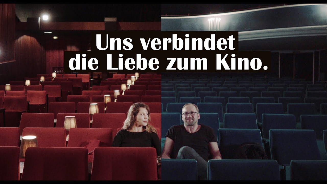 Kino Schleswig