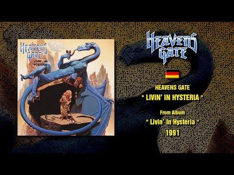 20 Epic / Melodic / Symphonic / Power Metal Songs - Vol. 13