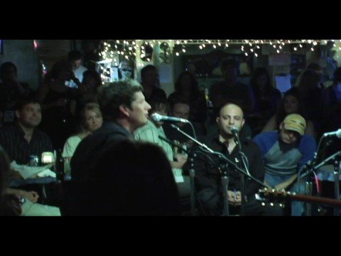Good - Kevin Griffin (Better Than Ezra)