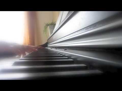 Again and Again ~~ Yozoh~~ Love Rain OST~~