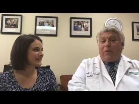 How to Recognize and Control Nasal Allergies with Dr. Kenneth Babe