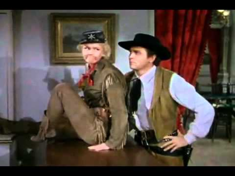 I Can Do Without You - Doris Day & Howard Keel.wmv