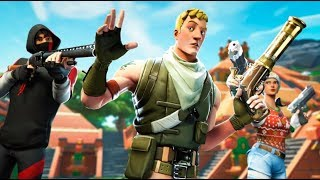 tfue shows why he is the best in the world