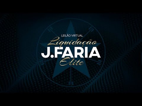 Lote 31   Elancy FIV J  Faria   NELF 1436