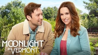 preview moonlight in vermont starring lacey chabert and carlo marks hallmark channel