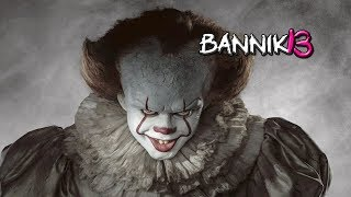 HUGE THANKS!! The New IT Movie! SHOUT OUTS!! Upcoming Diablo 3 Content!