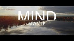 MIND MOVIE - Dr Joe Dispenza - GERMAN VERSION - DEUTSCHE