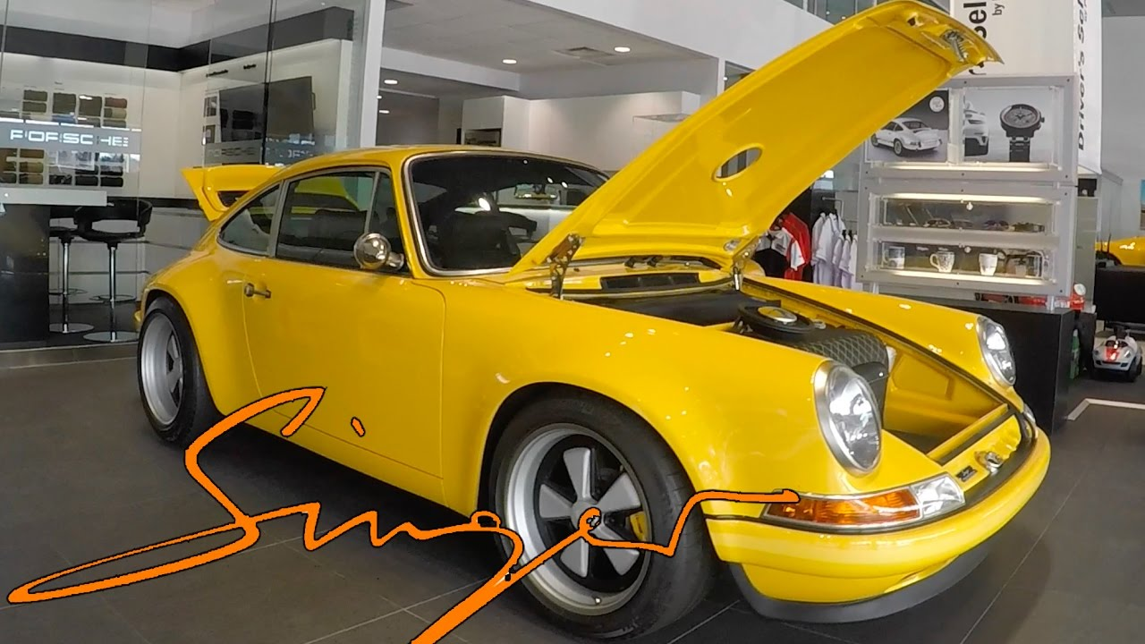 now-i-need-a-singer-porsche-reimagined-vlog-008
