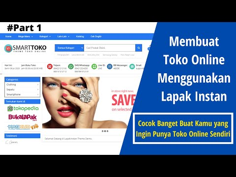 part-#1-cara-download-theme-lapak-instan