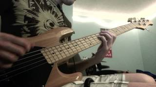 You Don't Need an Expensive Bass to Sound Good (Metal)