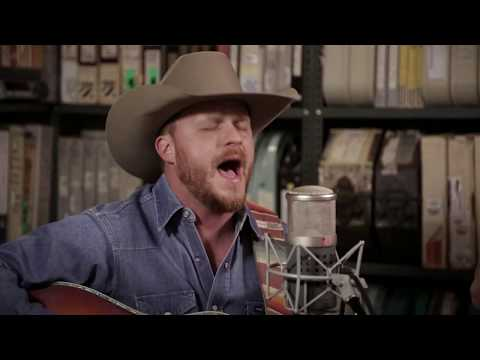 Cody Johnson - Ain't Nothin' to It - 1/16/2019 - Paste Studios - New York, NY
