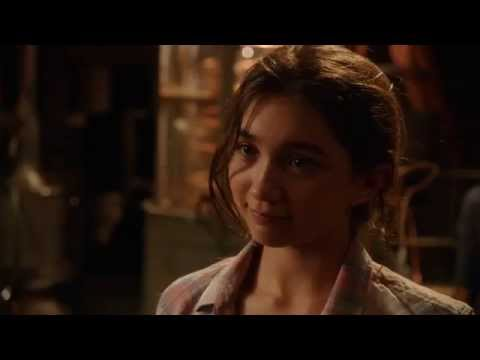 Invisible Sister - Trailer - Disney Channel Original Movie
