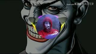 Dj Joker Can We Kiss Vs Lay Lay Viral 2019
