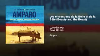 Play Les Entrentiens De La Belle Et De La Bete (Beauty And The Beast)