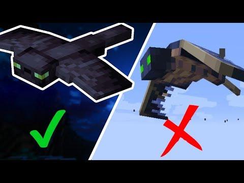minecraft xbox one aquatic update