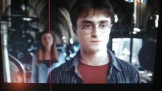 ТНТ Гарри и принц