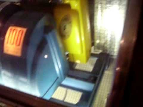 Ebay Seeburg m100c Jukebox oldies 45rpm Records Music