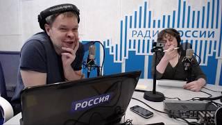 «Домашняя академия по-сибирски»: кухня Румынии без цензуры
