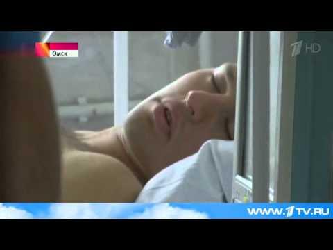 Омск Рухнувшая казарма под Омском унесла 23 жизни новобранцев ВДВ