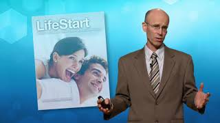 LifeStart 02 - Lose Weight Naturally