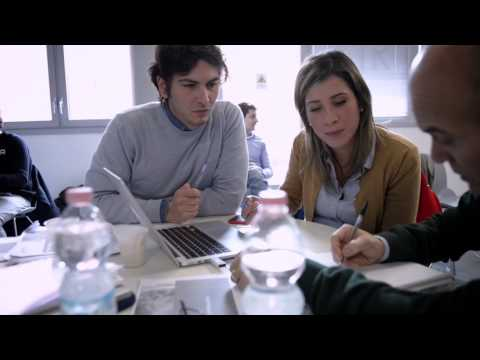 European research Council | Bandi Cariplo 2017
