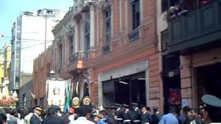 Santa Rosa de Lima 1