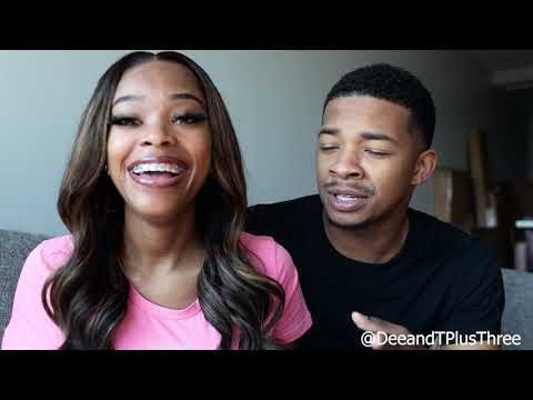 Download Welcome to Our Channel! | Dee & T Plus 3