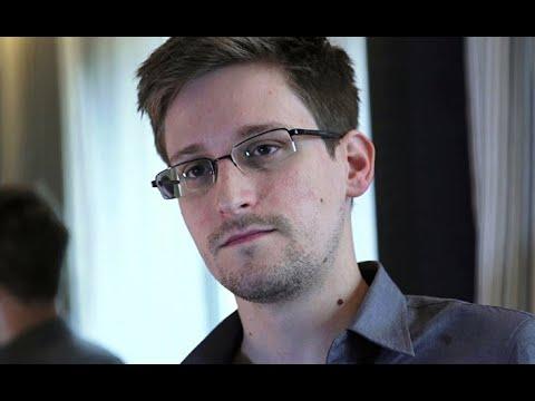 Le Monde (Франция): Франция должна предоставить убежище Сноудену. Le Monde, Франция.