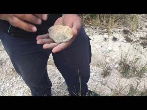 012 Nauru Phosphate