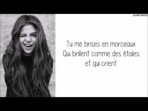 Selena Gomez - Heart Wants What It Wants | Traduction Française