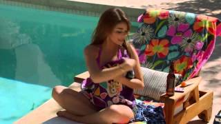 Modern Family - A Fair To Remember   Sarah Hyland edition
