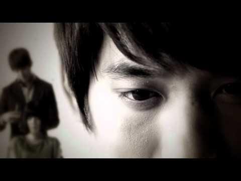 Bnr & Lyn & 버벌 진트 (+) 사랑을 글로 배워서 (Feat. Lyn, 버벌 진트)