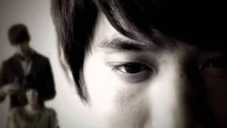 BNR - 사랑을 글로 배워서 feat.Lyn, VerbalJint