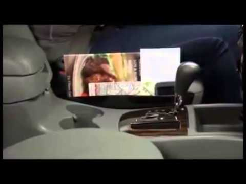 Catch Caddy Car Seat Catcher As Seen On TV Commercial Products
