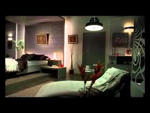Circle One Philips Home Decorative Lighting TVC YouTube