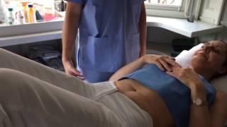 Tecnica Osteopatica Viscerale thumbnail