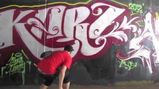 Hilo, Hawaii 2012