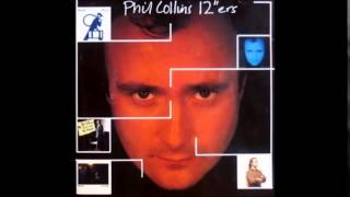 Phil Collins -  Don't lose my number  (Extended Remix)