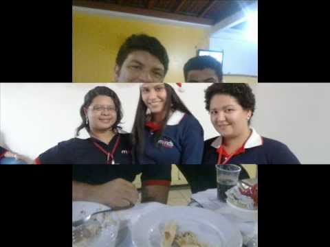 Minds English School Manaus
