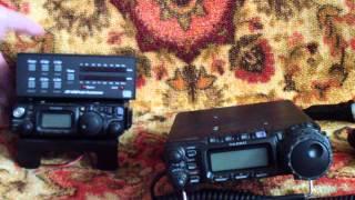Что лучше для начинающего радиолюбителя YAESU 817 или 857(, 2015-06-13T15:01:06.000Z)