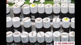 [수제캔들 전문]타마캔들(02-2268-4519), 캔…