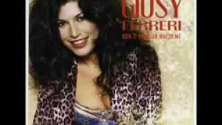 Giusy Ferreri - Ma che freddo fa (greek subtitles)